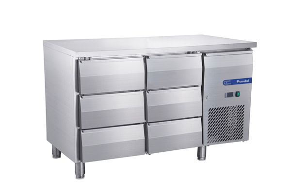 p under drawers wide liebherr counter integrated supersize out white pull drawer built fridge refrigerator