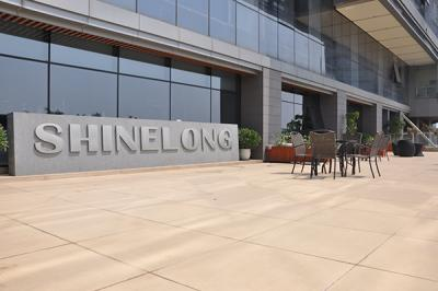 Shinelong Company